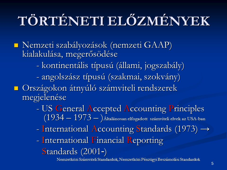 6© Deák István - 2006.JELEN ÉS A JÖVŐ.