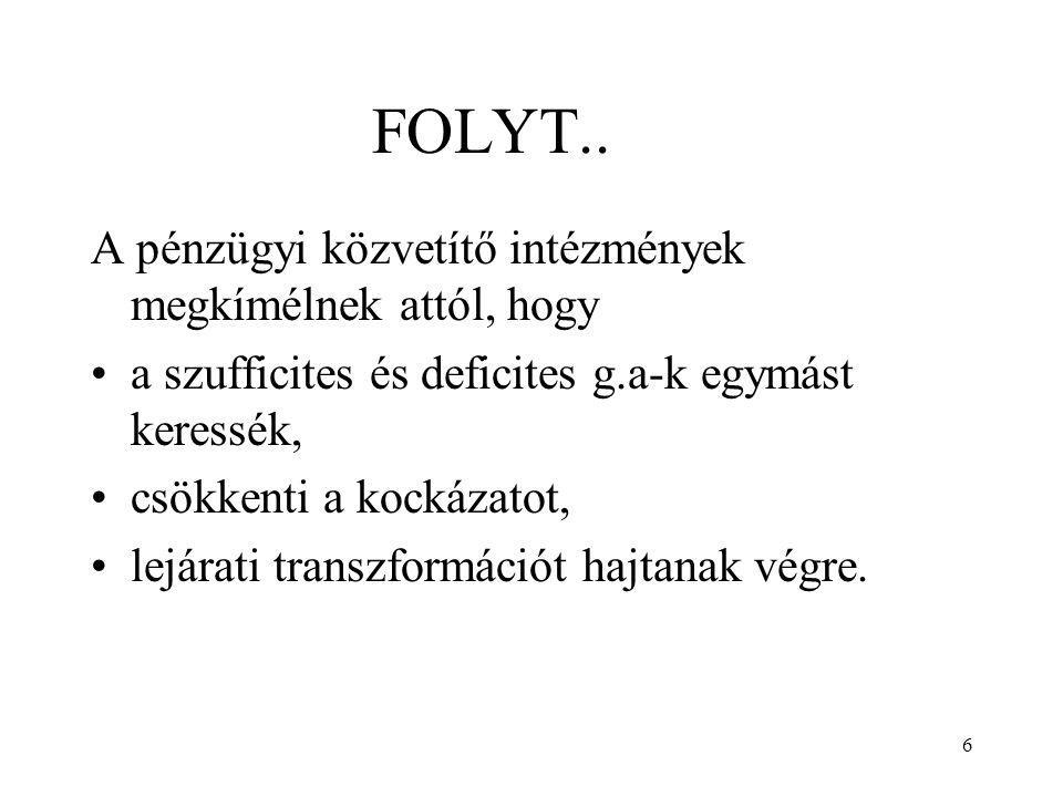 7 FOLYT..