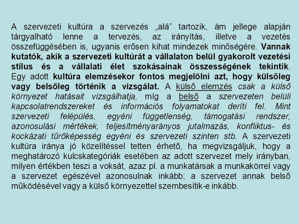 A példaképekre épít a DM a HR gyakorlatában: A Drogerie Mark 205 üzlettel rendelkezik Magyarországon.