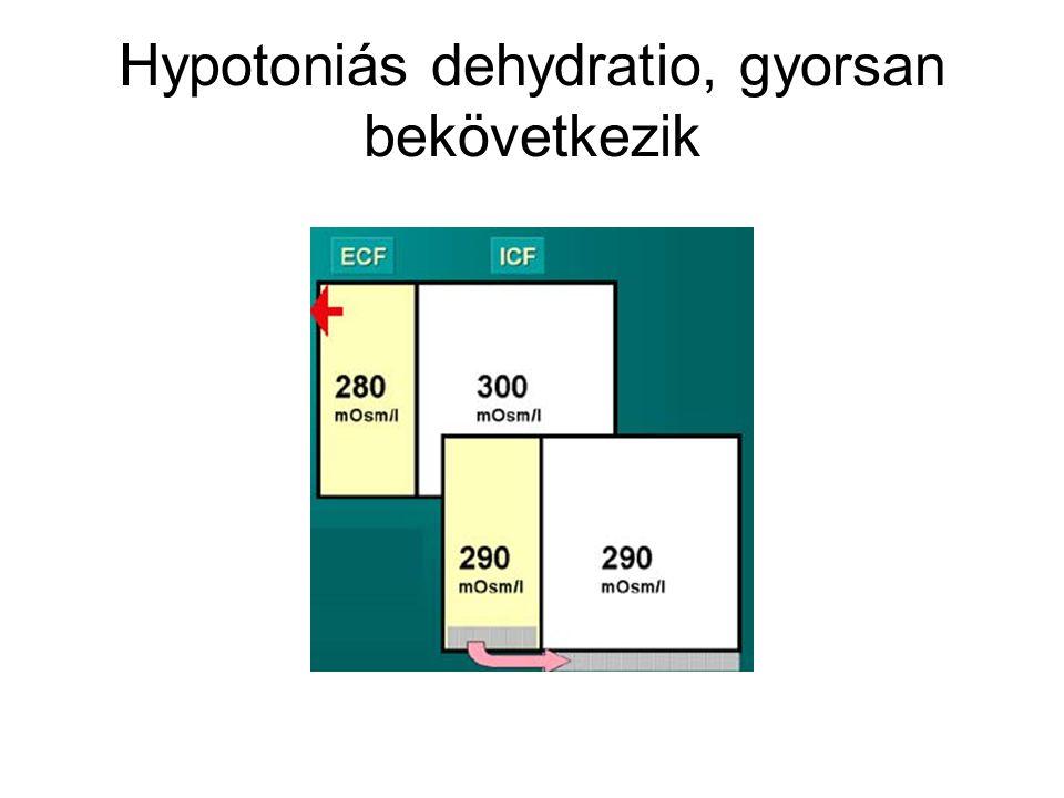 SAV-BASIS Norm: pH7,34 – 7,4 St.
