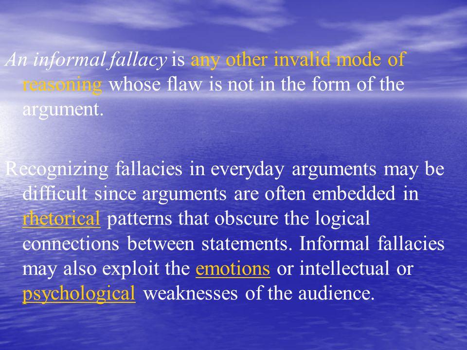Megoldási javaslatom a paradoxon (paradoxikus érvelési séma) lehetséges feloldására: In the logical analysis, an attempt is made to reconstruct the argument as one that has a valid argument form.