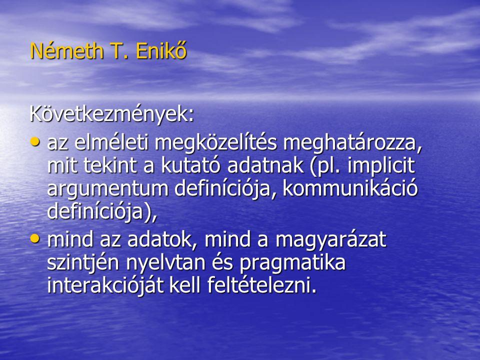 Németh T.