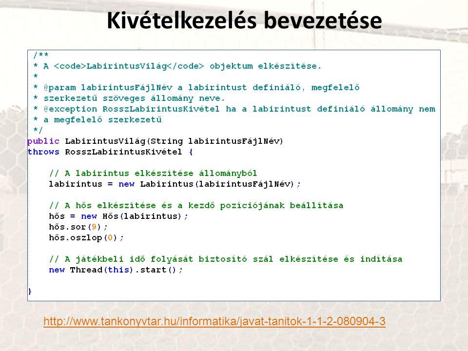 http://www.tankonyvtar.hu/informatika/javat-tanitok-1-1-2-080904-3
