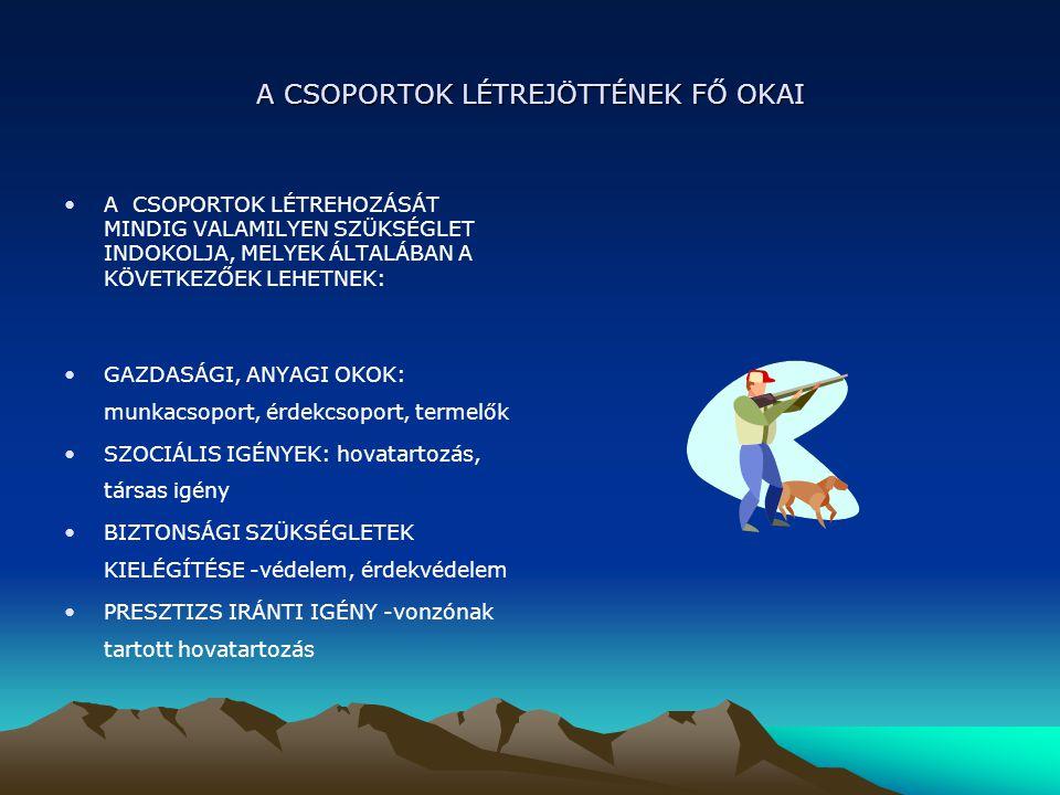 Források SZTE, Pszichológia Tanszék előadásai Kutatók honlapjai (pl:www.zimbardo.com) Kutatók publikációi Tananyagok