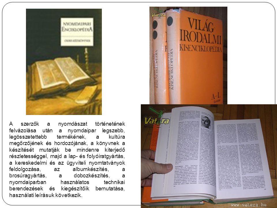 Lexikon fogalma: Görög eredetű szó, amely régen szótárt jelentett.
