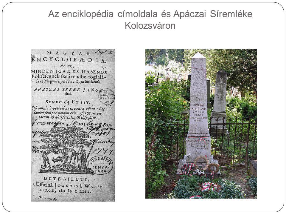 Közhasznú esméretek tára a Conversations-Lexikon szerént Magyarországra alkalmazva 1-12.