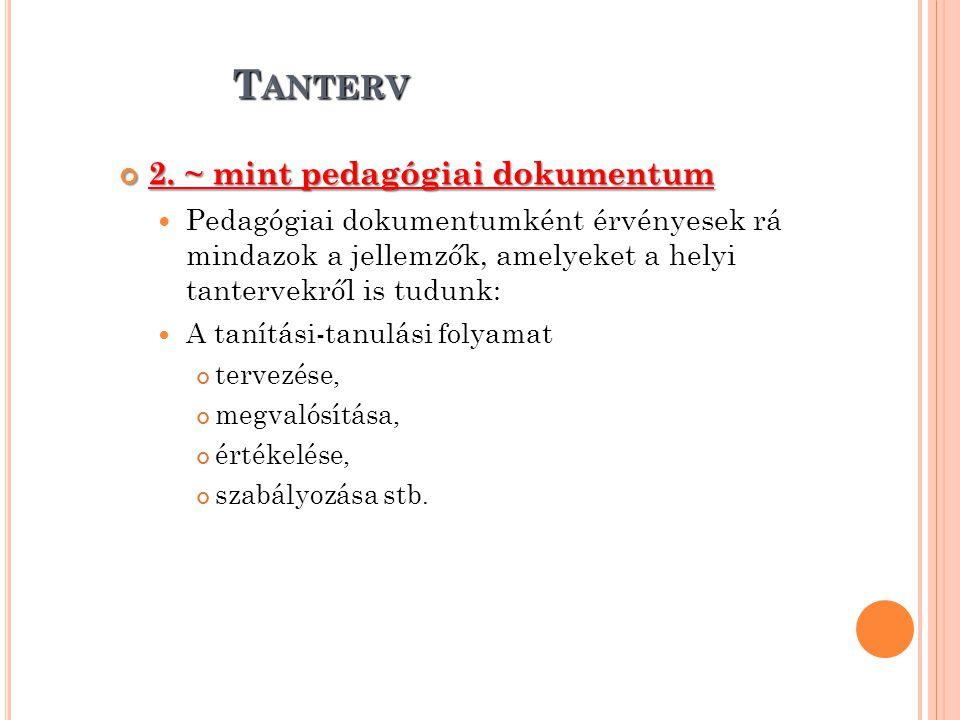 T ANTERV 2.