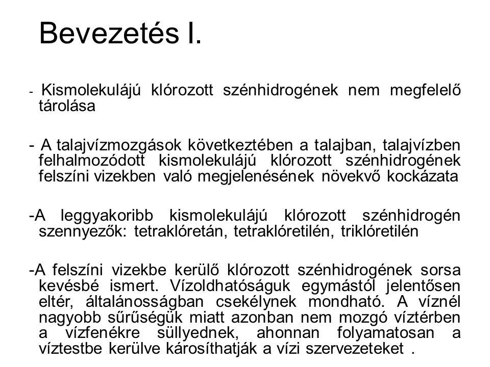 Scenedesmus armatus Scenedesmus intermedius Tetrastrum staurogeniaeforme Achnantes sp.