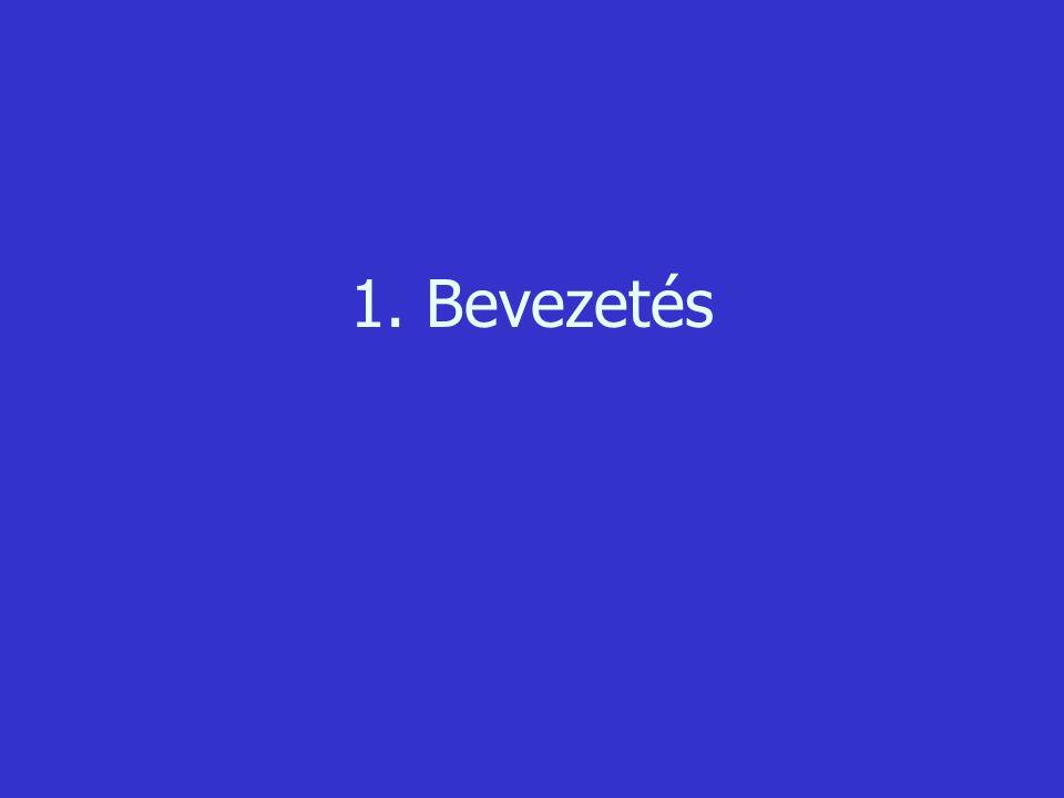A metakeresők két típusa: 1.