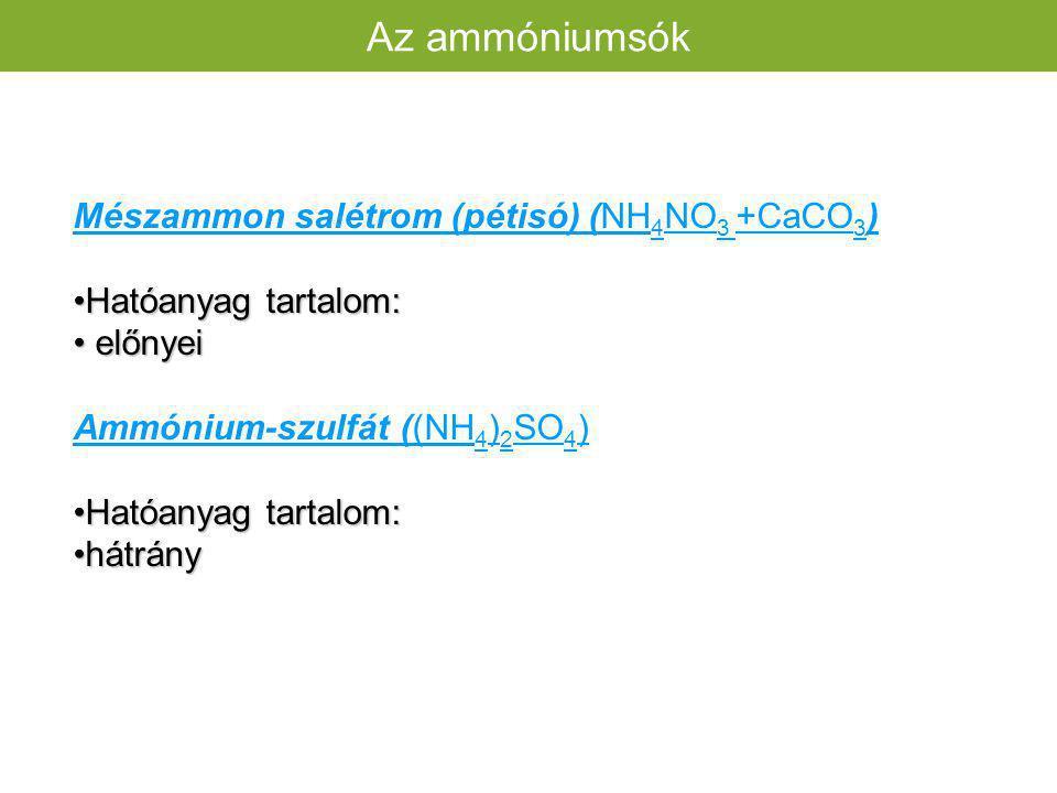 Ammónium-nitrát baleset