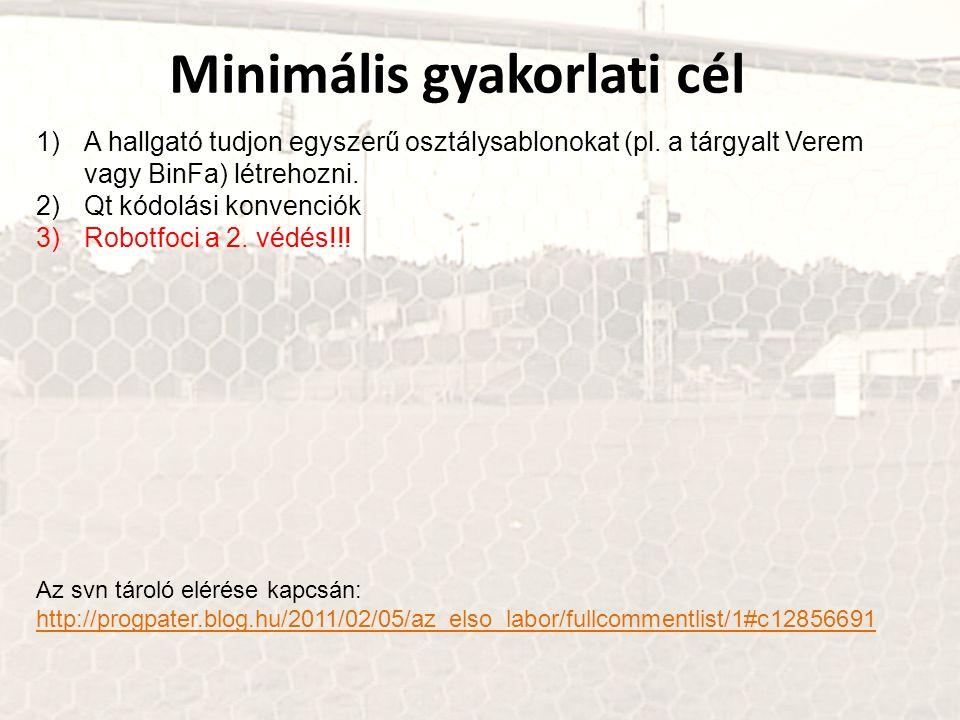 Bináris keresőfák http://progpater.blog.hu/2011/04/11/imadni_fogjak_a_c_t_egy_emberkent_tiszta_sziv bol_3#more2816438 nbatfai@hallg:~$ g++ mains.cpp -o binszofa nbatfai@hallg:~$./binszofa eper alma banan tok datolya alma piszke barack dinnye dio alma eper ------tok(1, 1) ---------piszke(1, 2) ---eper(2, 0) ------------------dio(1, 5) ---------------dinnye(1, 4) ------------datolya(1, 3) ---------------barack(1, 4) ---------banan(1, 2) ------alma(3, 1)