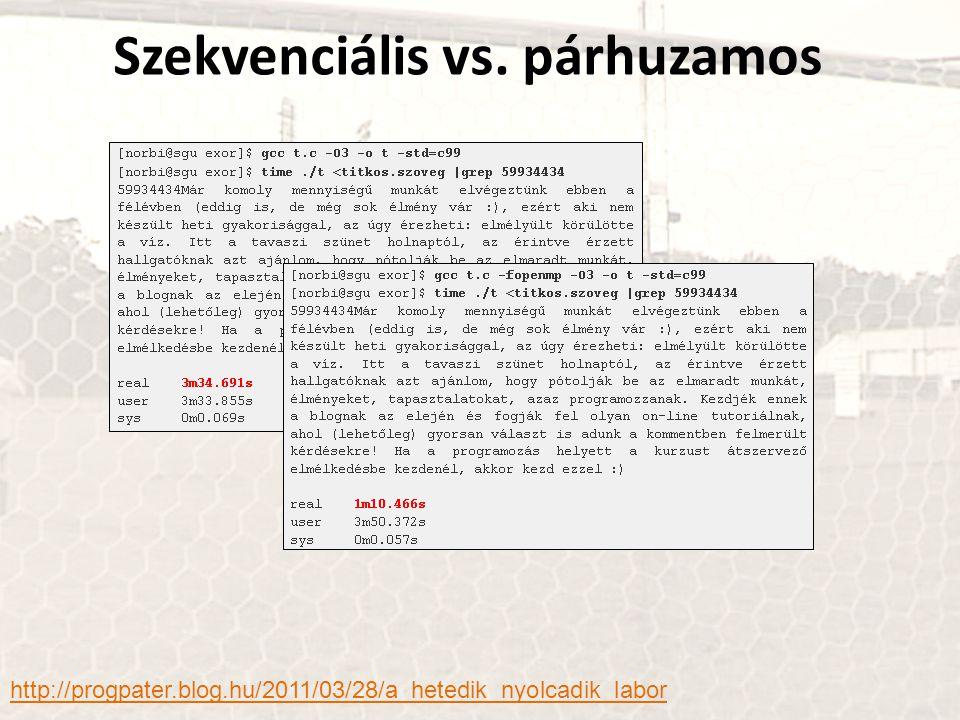 http://progpater.blog.hu/2011/03/28/a_hetedik_nyolcadik_labor