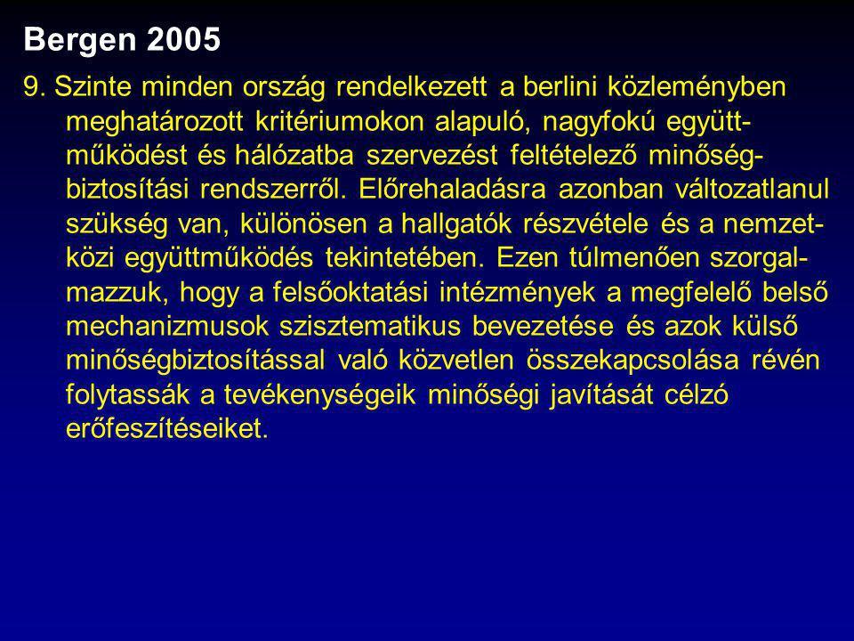 Bergen 2005 9.