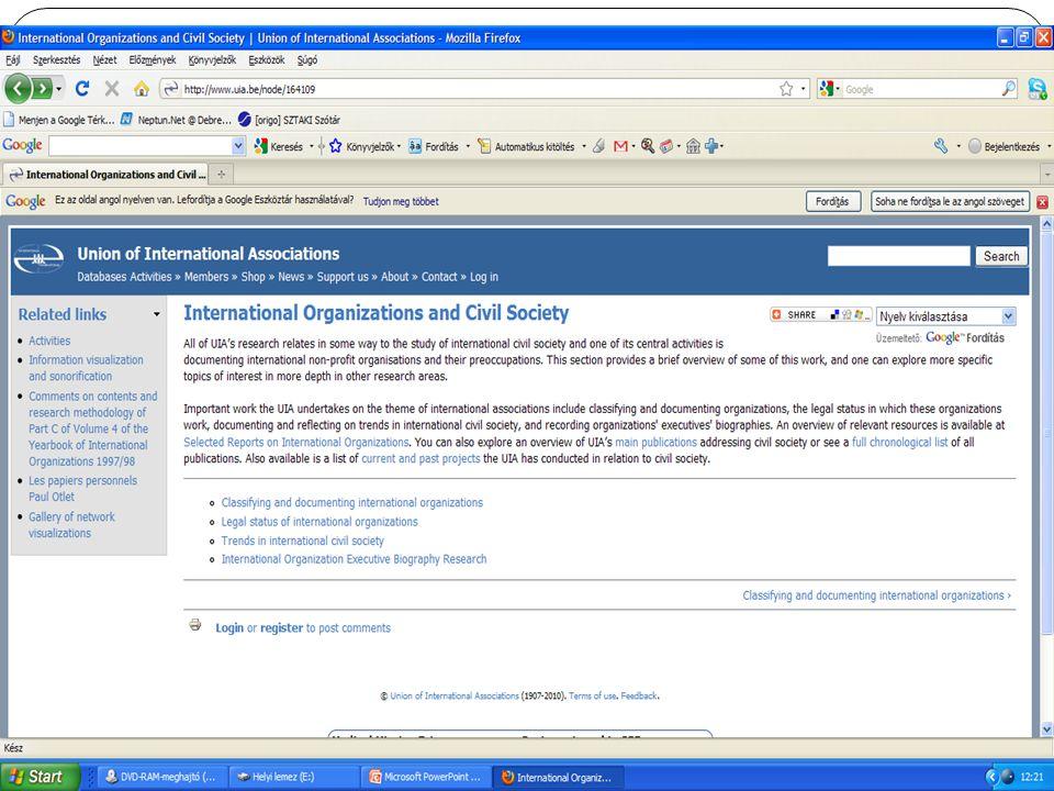A katalógusok belső elrendezésük szerint lehetnek: Leíró katalógusok (számbavétel és azonosítás): a dokumentumokat formai jegyeik alapján tárják fel.