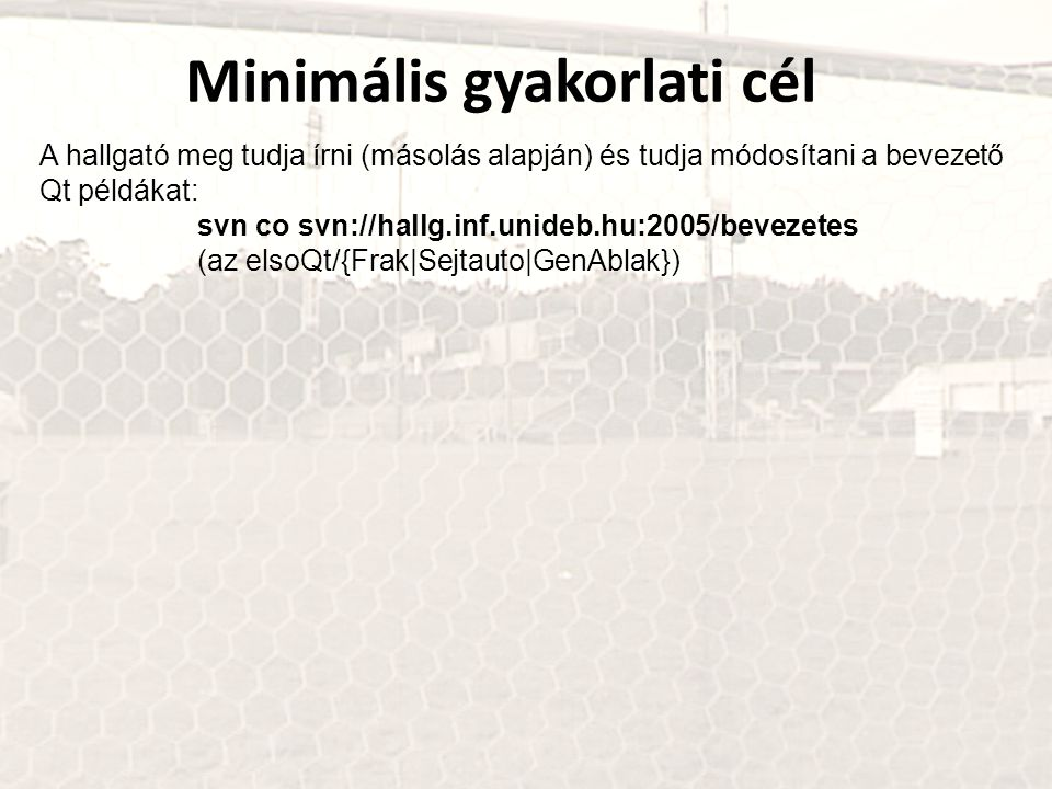Mandelbrot halmaz http://progpater.blog.hu/2011/02/26/tan_csodallak_amde_nem_ertelek_de_kepzetem_hegyvolg yedet_bejarja http://progpater.blog.hu/2011/02/26/tan_csodallak_amde_nem_ertelek_de_kepzetem_hegyvolg yedet_bejarja