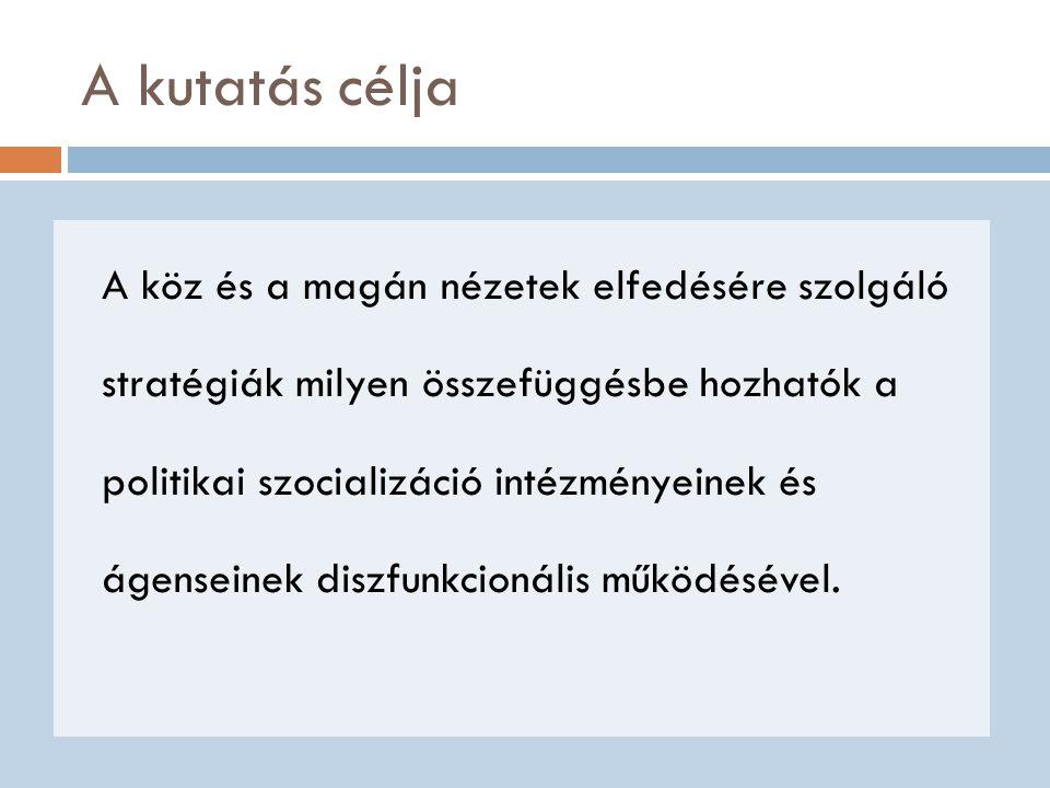 Eredmények  Konjunktúra  A nagy ellátó rendszerek szakadatlan reformja  Internetboom /Ságvári 2011/  Bizonytalan, felülírható társadalmi szabályok  A racionális diskurzus terén az egyértelmű minták hiánya