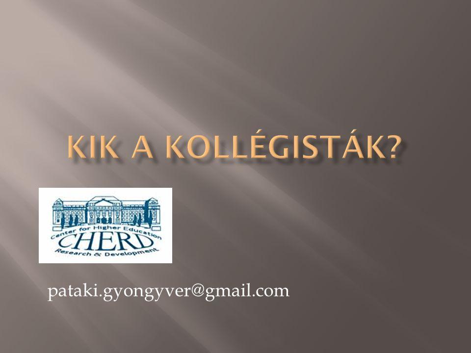 pataki.gyongyver@gmail.com