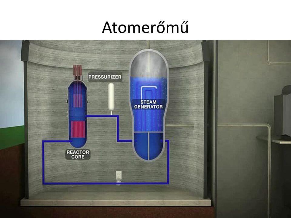 Atomerőmű