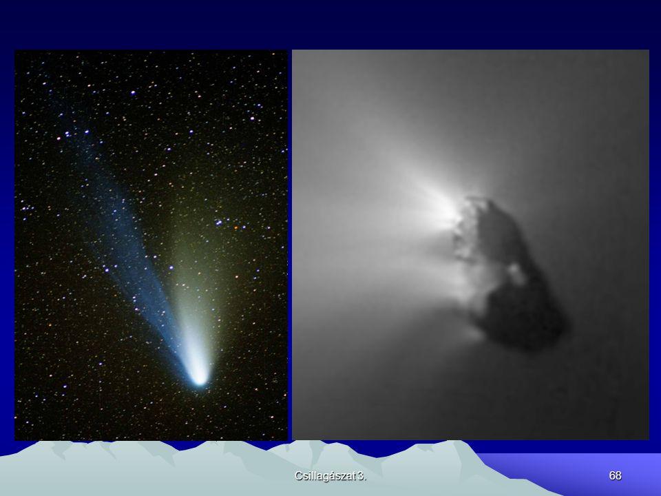 Csillagászat 3.68