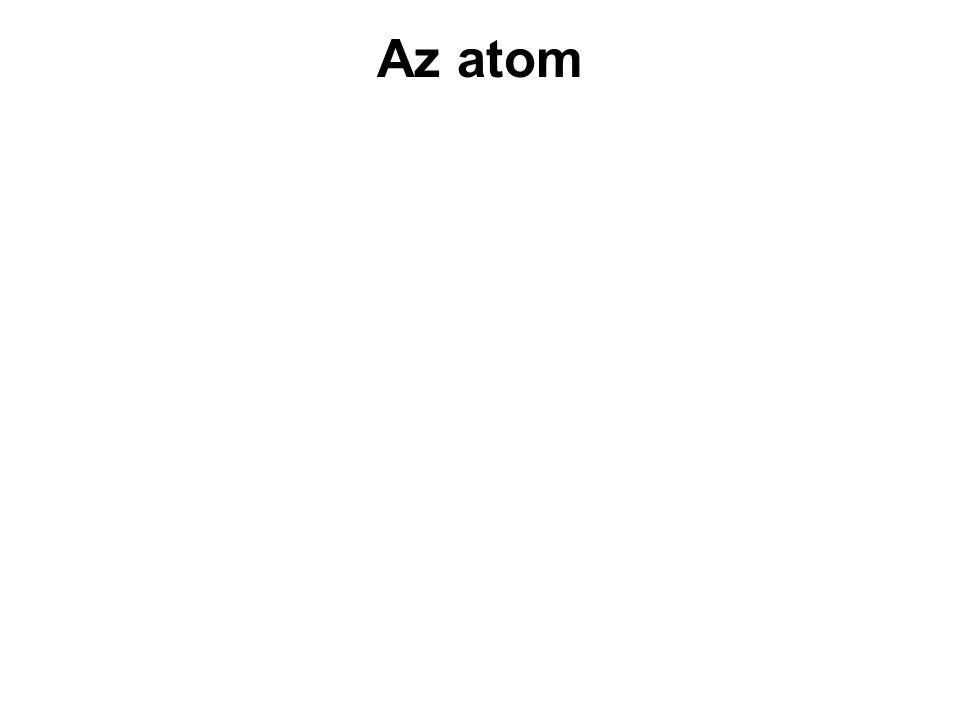 molekula: Pl.: