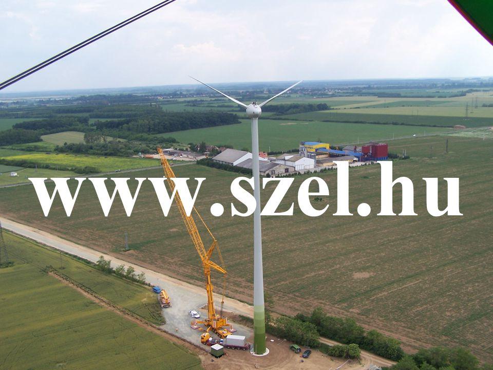 www.szel.hu