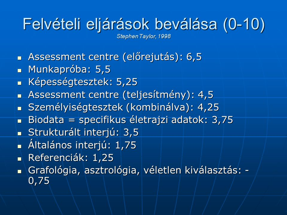 EU CV 4.