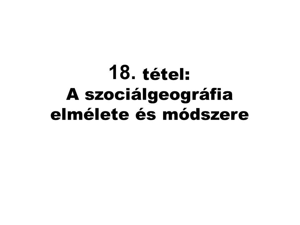  2.2.