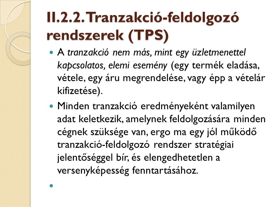 II.2.2.