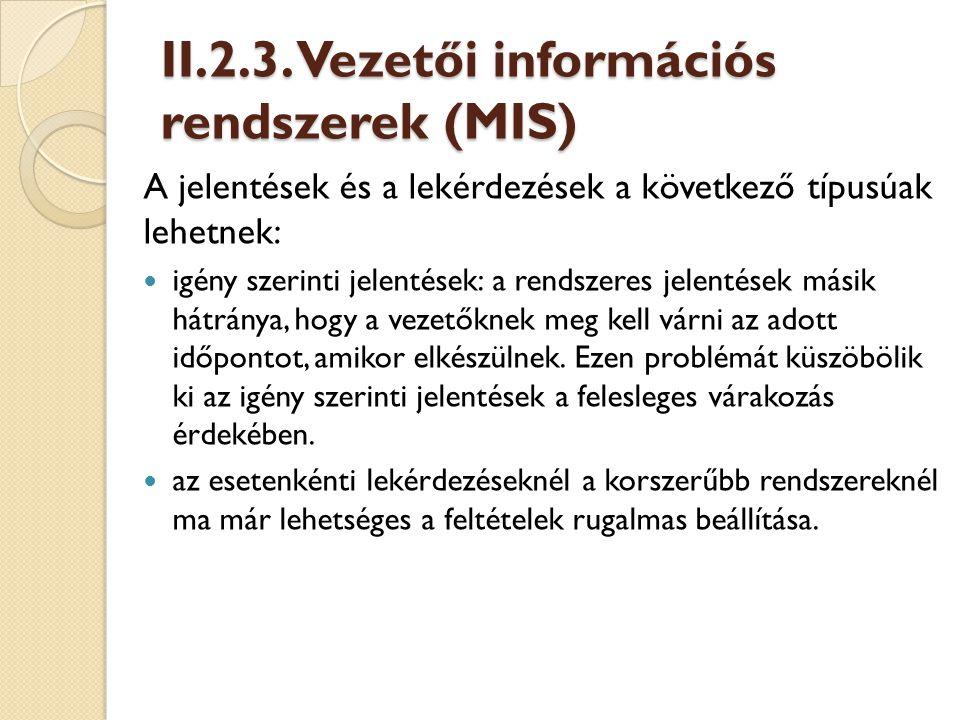 II.2.3.