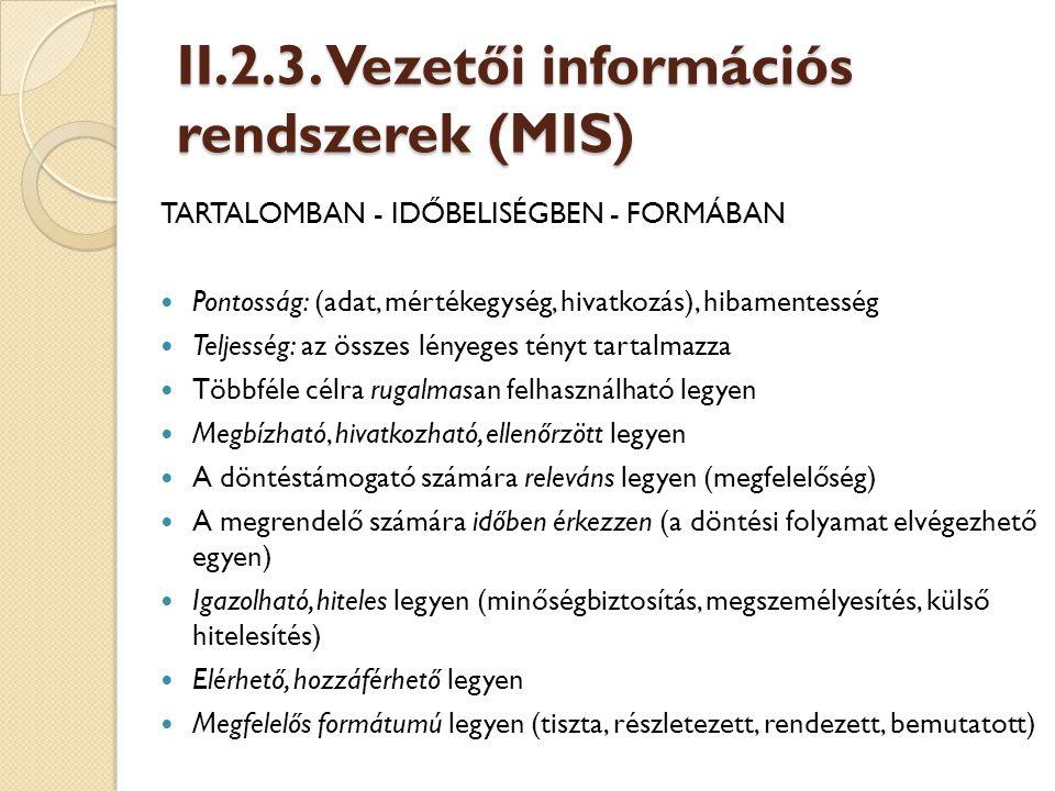 II.2.4.