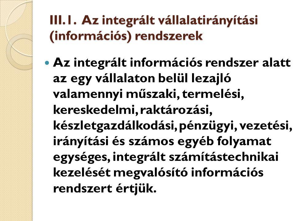 III.1.1.