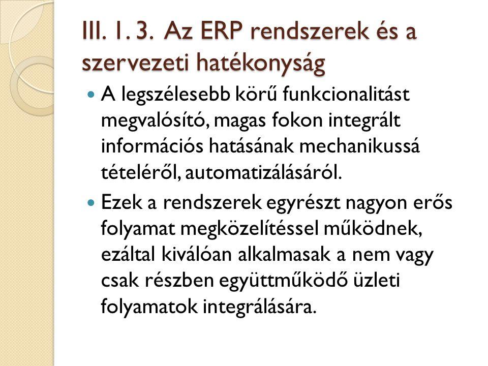 III.1. 3.