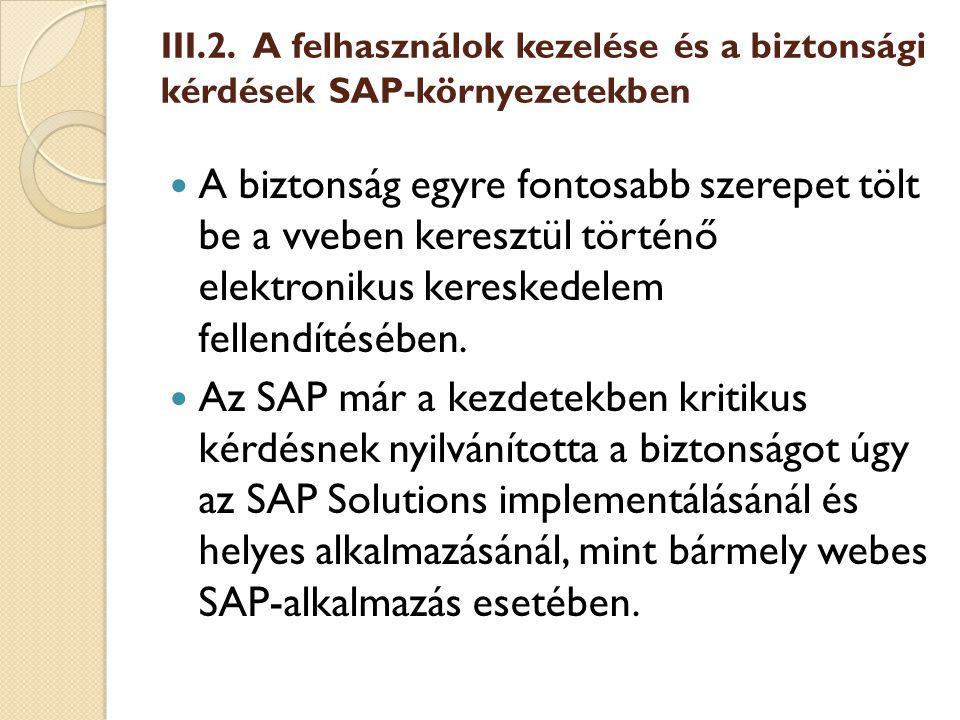 III.2.