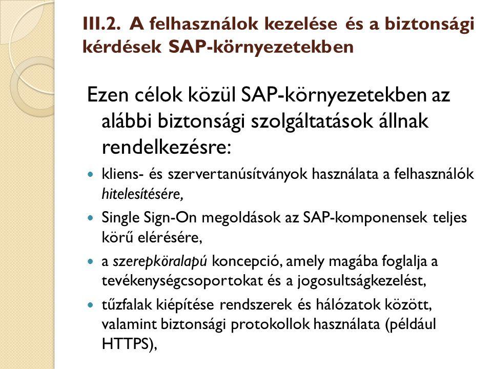III.2.1.