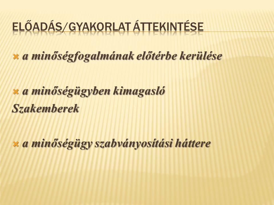 Hamurabi törvénykönyve:  rendelkezik az orvosi műhibákról  Szabályokat egyesítették, írásba foglalták