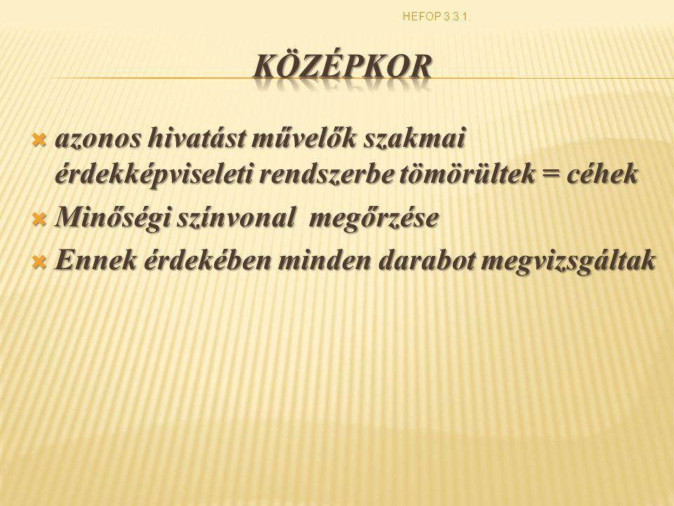 ELŐADÁS Felhasznált forrásai Szakirodalom: Dr.Varga Emilné Dr.