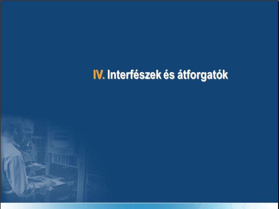 THE BEST-RUN UNIVERSITIES RUN SAP Minőségbiztosítás  A bevezetés során folyamatosan: SAP Hungary Kft. minőségbiztosítója  A rendszer átvételét megel