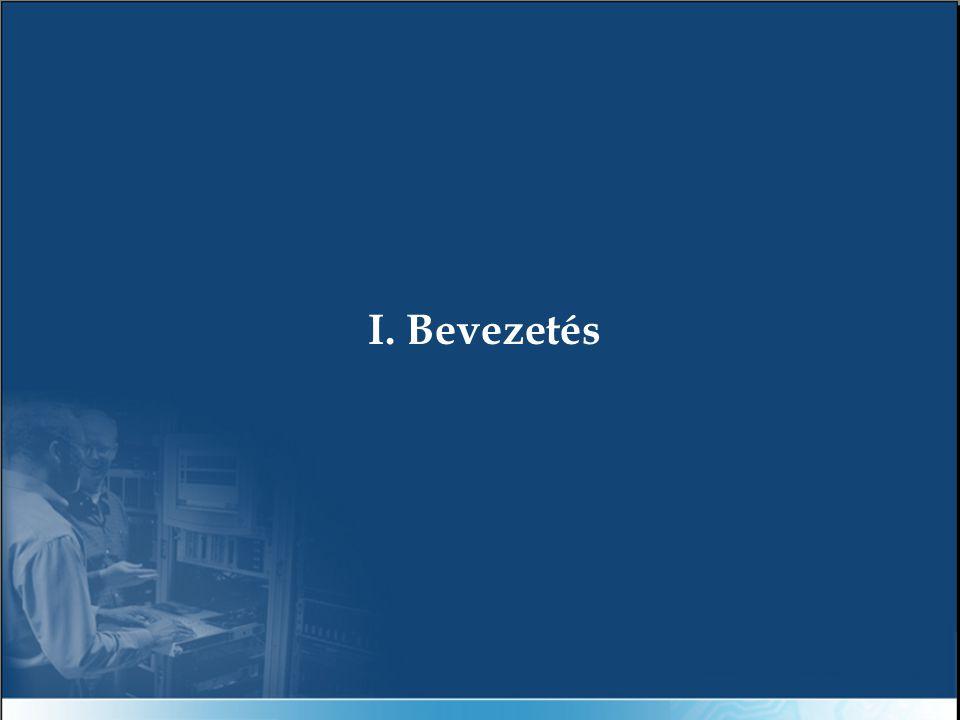 THE BEST-RUN UNIVERSITIES RUN SAP Tartalomjegyzék I.Bevezetés II.Éles indulás – elért eredmények III.Interfészek és átforgatók IV.A bevezetés lezárása