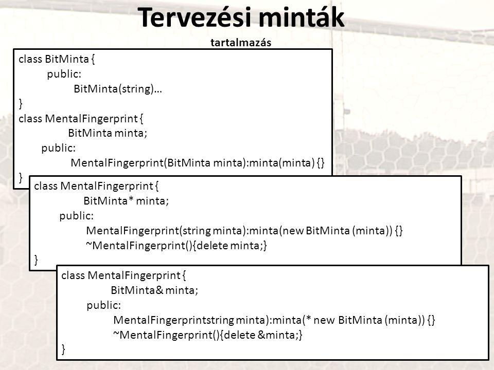 Labor – Hetedik Szem http://progpater.blog.hu/2011/04/24/tudatmintak_rendezese