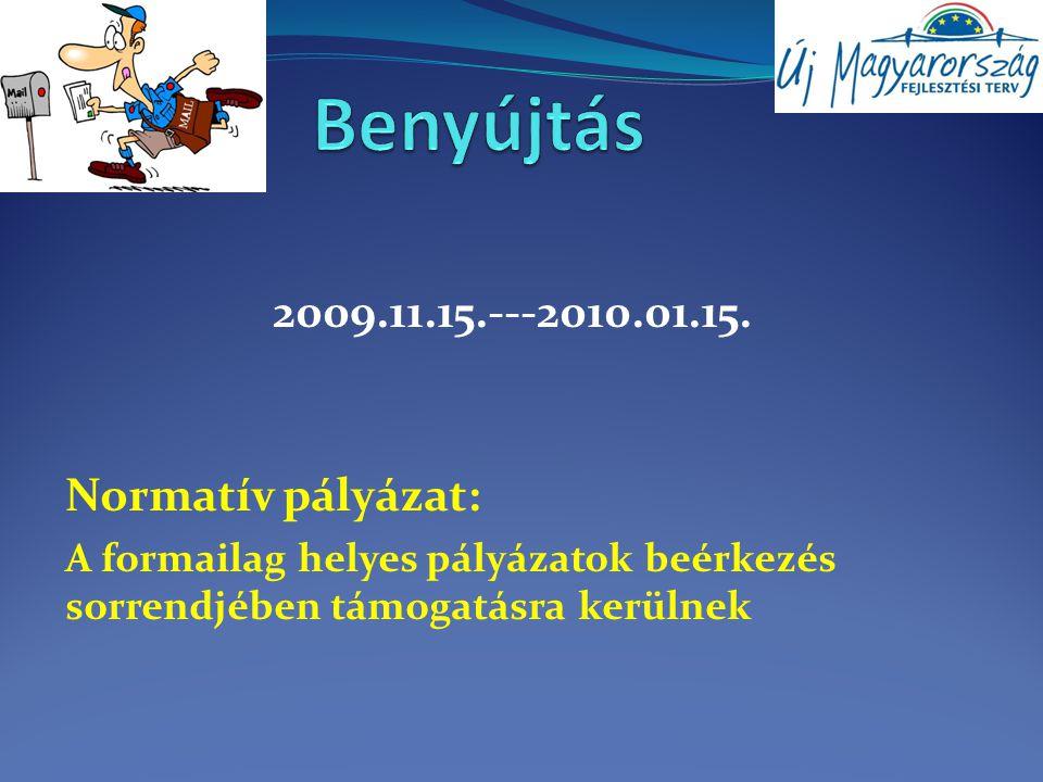 2009.11.15.---2010.01.15.