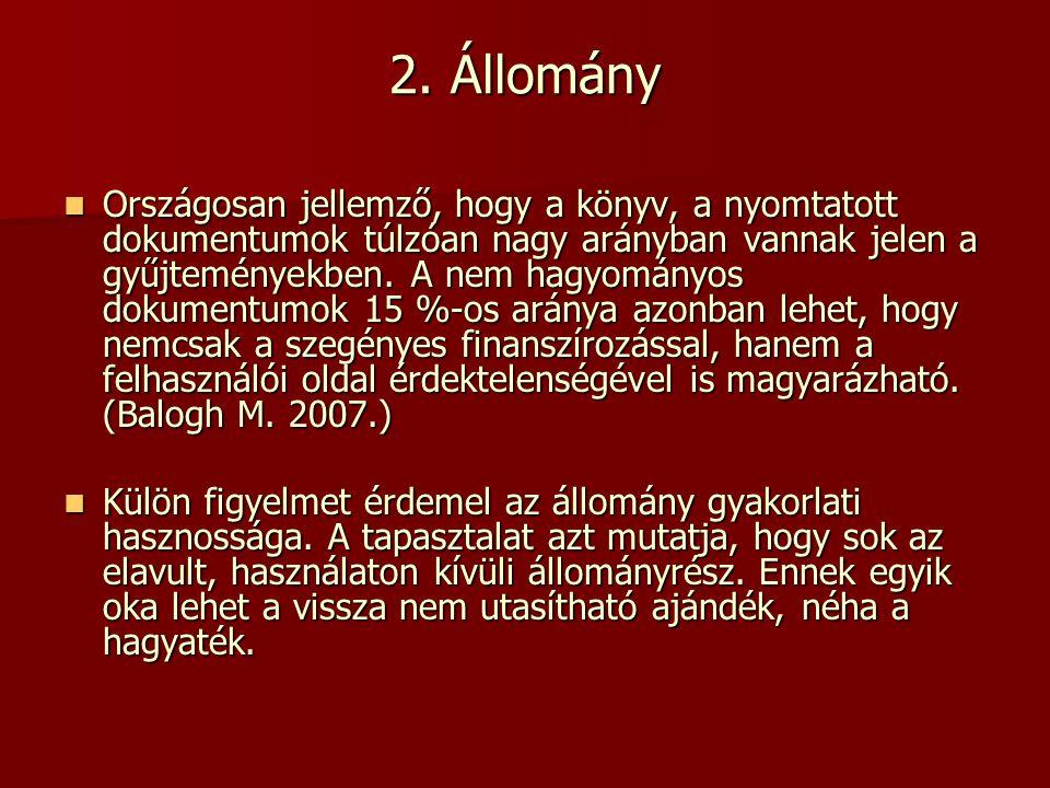 Felhasznált irodalom: Komló Albertné: Kenézlő: Községi és Iskolai Könyvtár = Könyvtári Levelező/lap, 2007.