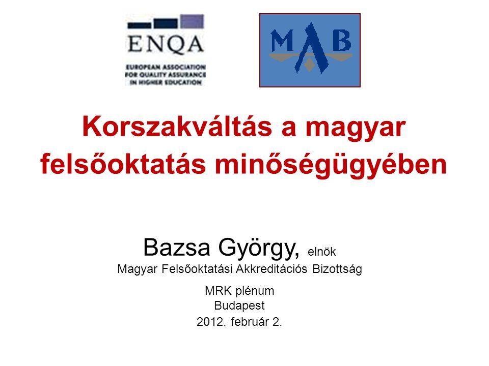 ESG 3.