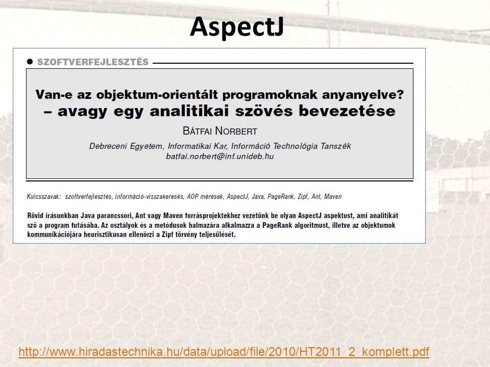 http://www.hiradastechnika.hu/data/upload/file/2010/HT2011_2_komplett.pdf