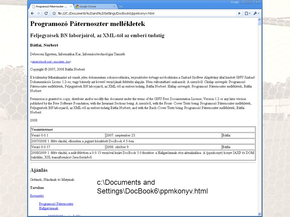 c:\Documents and Settings\DocBook6\ppmkonyv.html