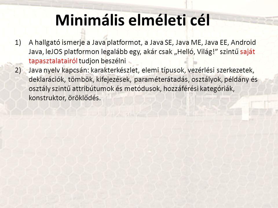 Gyökerek: Sun Java System Portal Server WebSynergy: a JavaOne 2008-on bejelentik a Sun és a Liferay együttműködését: http://beta.glassfish.java.net:81/lp/http://beta.glassfish.java.net:81/lp/ Licenc: CDDL (OSI és DSFG által nyíltnak elfogadott, de nem GPL kompatibilis, mert más licencű részekkel is össze lehetkapcsolni.