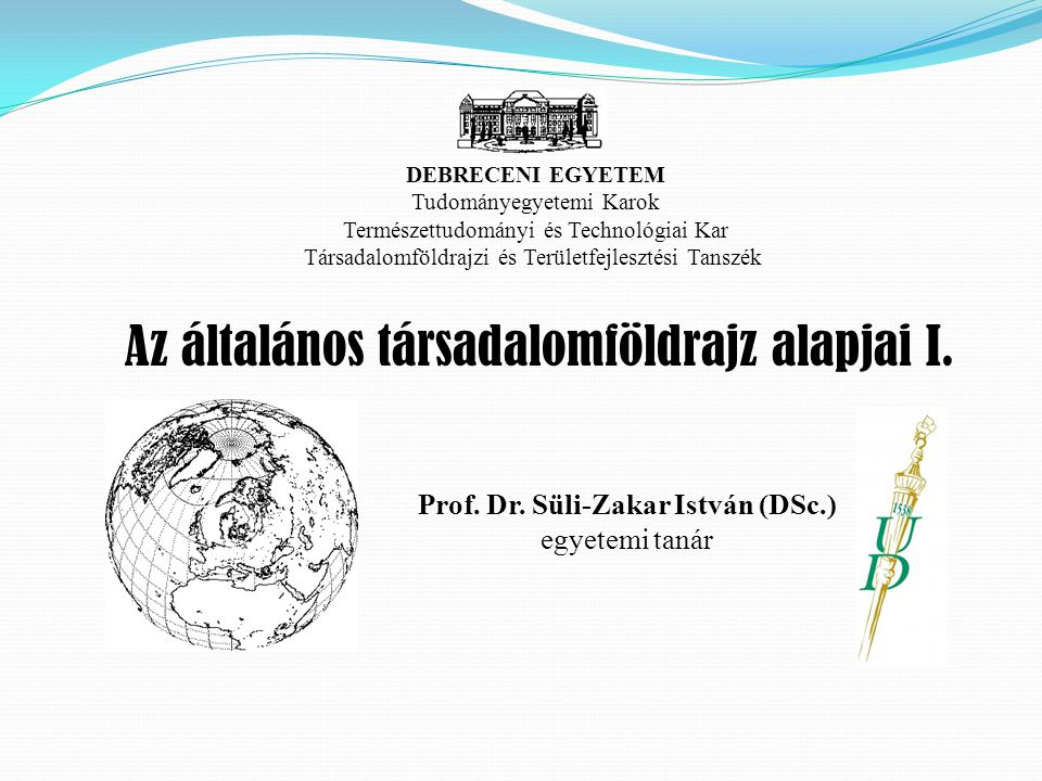 14.tétel A települések funkcionális vizsgálata, vonzáskörzetek  Kovács Z.