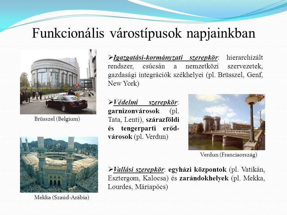 Nowa Huta  Idegenforgalmi szerepkör: tengerparti nyaralóhelyek (pl.