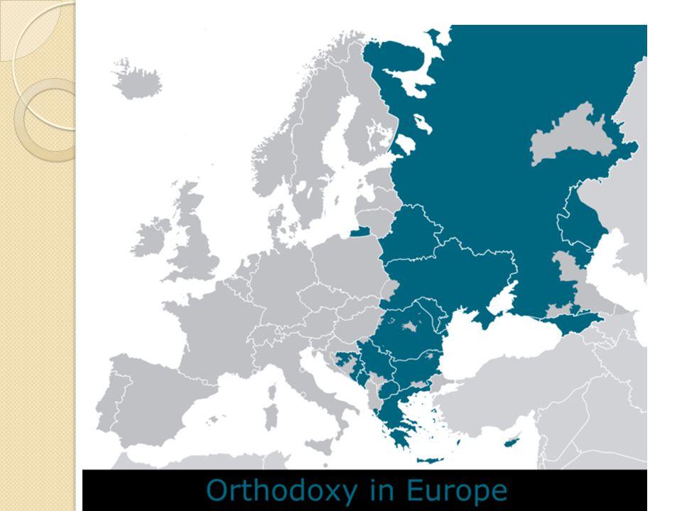Ellentétek a Balkánon Hidegháború alatt Hidegháború alatt Görögország-Törökország– NATO Görögország-Törökország– NATO szovjet fenyegetés után elmúlt a kapcsolat szovjet fenyegetés után elmúlt a kapcsolat Bulgária-Románia—Varsói Szerződés Bulgária-Románia—Varsói Szerződés Jugoszlávia -- el nem kötelezett ország Jugoszlávia -- el nem kötelezett ország Albánia—elszigeteltségében Kína szövetségese Albánia—elszigeteltségében Kína szövetségese Balkáni vezetők: görög- szerb- bolgár ortodox szövetség Balkáni vezetők: görög- szerb- bolgár ortodox szövetség Mindenki az EU-hoz akar csatlakozni Mindenki az EU-hoz akar csatlakozni