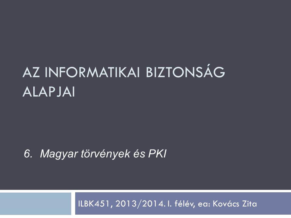ILBK451, 2013/2014. I.