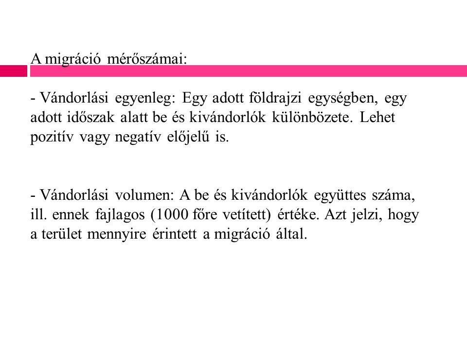 Képforrás: Debreceni Egyetem honlapja